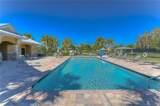 10762 Pleasant Knoll Drive - Photo 58