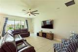 7420 Sungold Meadow Court - Photo 11