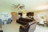 7420 Sungold Meadow Court - Photo 13