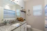 7420 Sungold Meadow Court - Photo 19