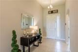 7420 Sungold Meadow Court - Photo 4