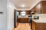 144 145TH Avenue - Photo 12
