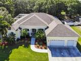 417 Island Cay Way - Photo 46