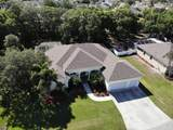 417 Island Cay Way - Photo 47