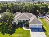 417 Island Cay Way - Photo 48