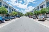 9541 Park Village Drive - Photo 40