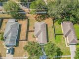 1035 Harvest Moon Drive - Photo 4