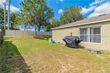 1035 Harvest Moon Drive - Photo 43