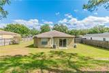1035 Harvest Moon Drive - Photo 45