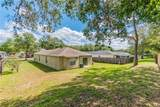 1035 Harvest Moon Drive - Photo 46