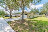 1035 Harvest Moon Drive - Photo 47