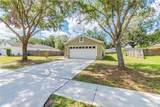 1035 Harvest Moon Drive - Photo 48