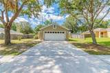 1035 Harvest Moon Drive - Photo 49