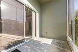 12449 Southbridge Terrace - Photo 34