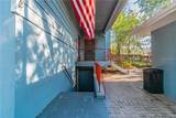 825 Linebaugh Avenue - Photo 37