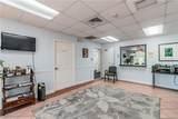 825 Linebaugh Avenue - Photo 41
