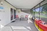 4204 Harbor House Drive - Photo 17