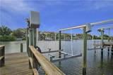 4204 Harbor House Drive - Photo 20