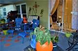 4631 Cabbage Palm Drive - Photo 26