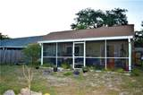 4631 Cabbage Palm Drive - Photo 27