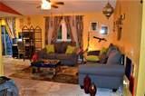 4631 Cabbage Palm Drive - Photo 6