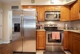 9061 78TH Avenue - Photo 15