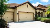 13236 Fawn Lily Drive - Photo 41