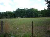 8316 Back Road - Photo 1