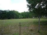 8316 Back Road - Photo 2