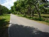8316 Back Road - Photo 3