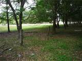 8316 Back Road - Photo 7