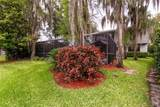 16644 Vallely Drive - Photo 45