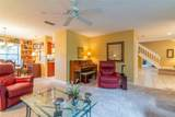 16644 Vallely Drive - Photo 8