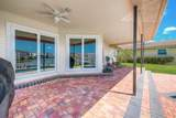 2828 Skimmer Point Drive - Photo 34