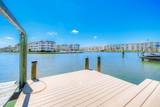 2828 Skimmer Point Drive - Photo 45