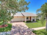 2828 Skimmer Point Drive - Photo 5