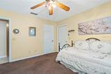 8813 Norfolk Street - Photo 17