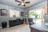 1848 Sailfish Road - Photo 35