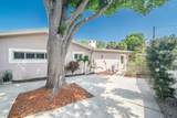 1848 Sailfish Road - Photo 48