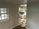 39102 5TH Avenue - Photo 12