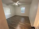 39102 5TH Avenue - Photo 23