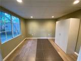 39102 5TH Avenue - Photo 24