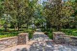 17304 Ladera Estates Boulevard - Photo 43