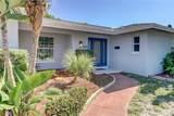 1329 62ND Terrace - Photo 3