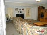 8025 Jackson Springs Road - Photo 13