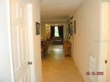 8025 Jackson Springs Road - Photo 3
