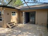 8025 Jackson Springs Road - Photo 30