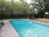8025 Jackson Springs Road - Photo 31