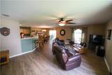13417 Waterford Castle Dr - Photo 4