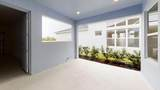 3560 Velvet Apple Street - Photo 16